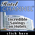 Visit Portland, Maine Hotel Channel
